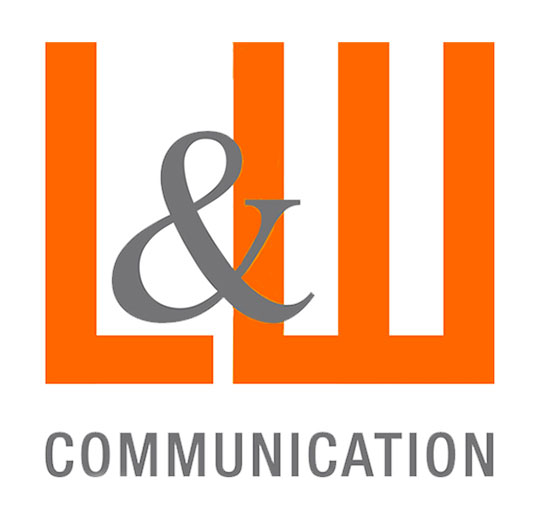 L+W Communication